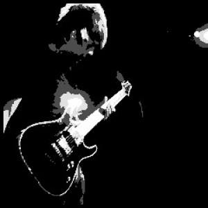 походные песни под гитару слушать