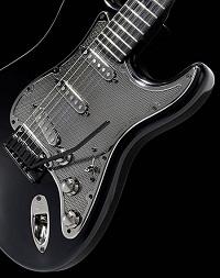Fender image
