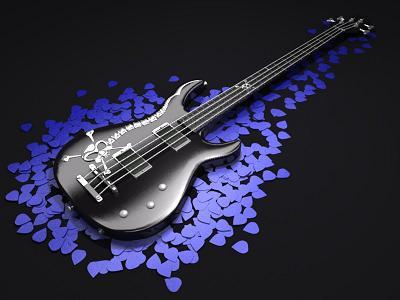 как играть на гитаре песню -не надо: