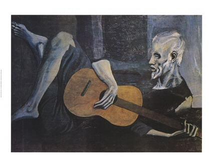 Родина гитары изображение