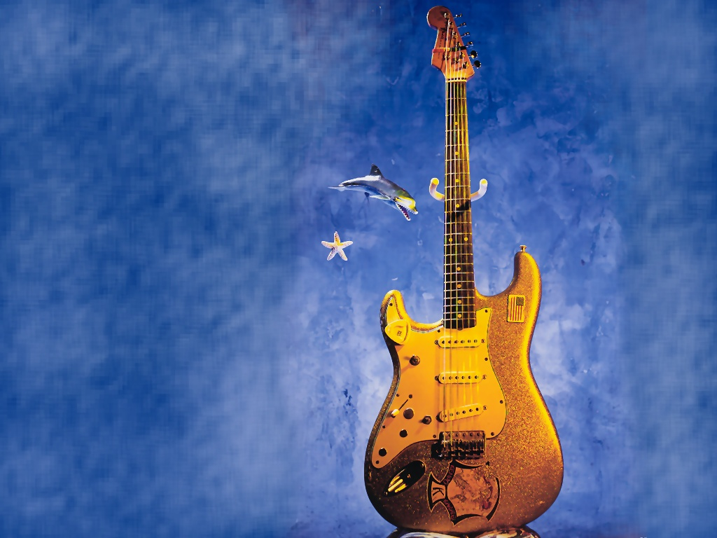 wallpapers-guitar34.jpg