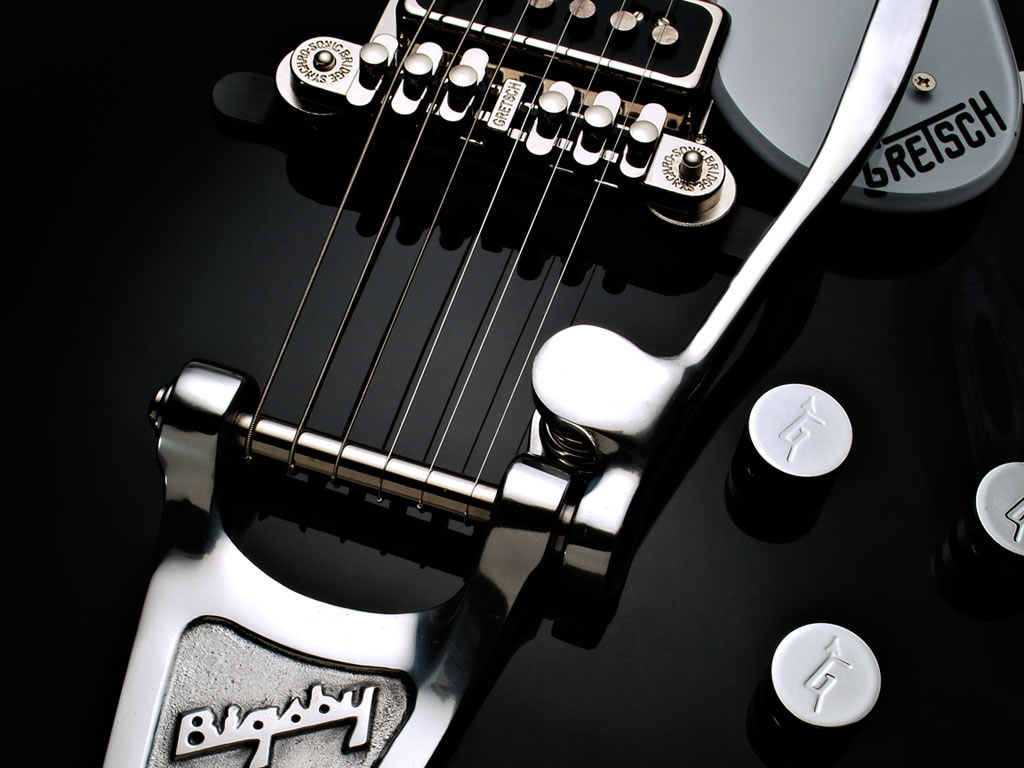 wallpapers-guitar49.jpg