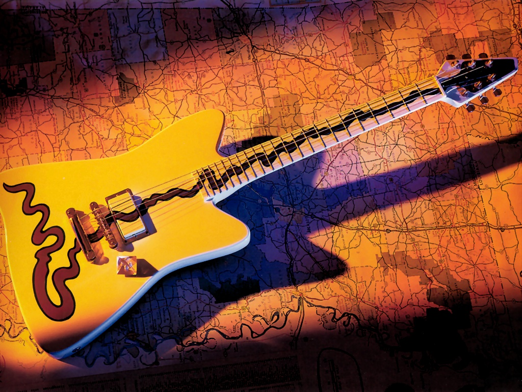 wallpapers-guitar61.jpg